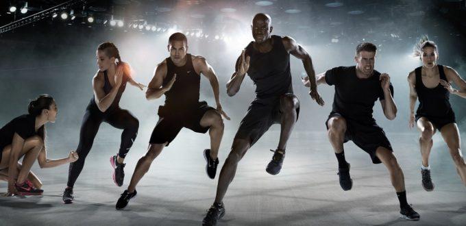 ¿En qué consiste el entrenamiento HIIT? - Fit Soul