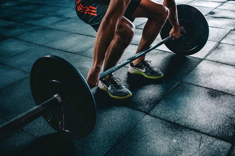 Tips para mejorar tu entrenamiento - Fit Soul