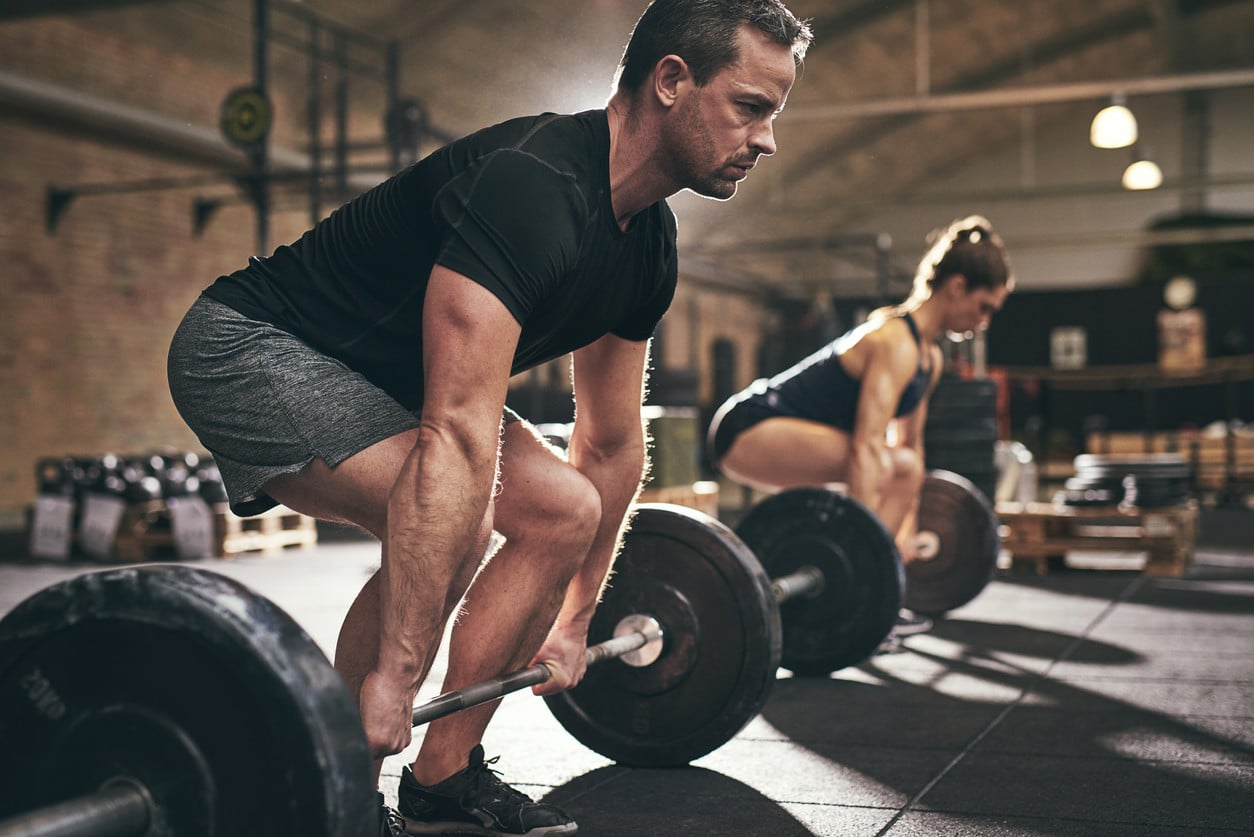 Tips para mejorar tu rutina de entrenamiento | Fit Soul
